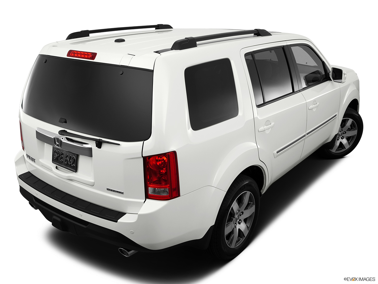 nc l for honda ex pilot sale used suv in hickory
