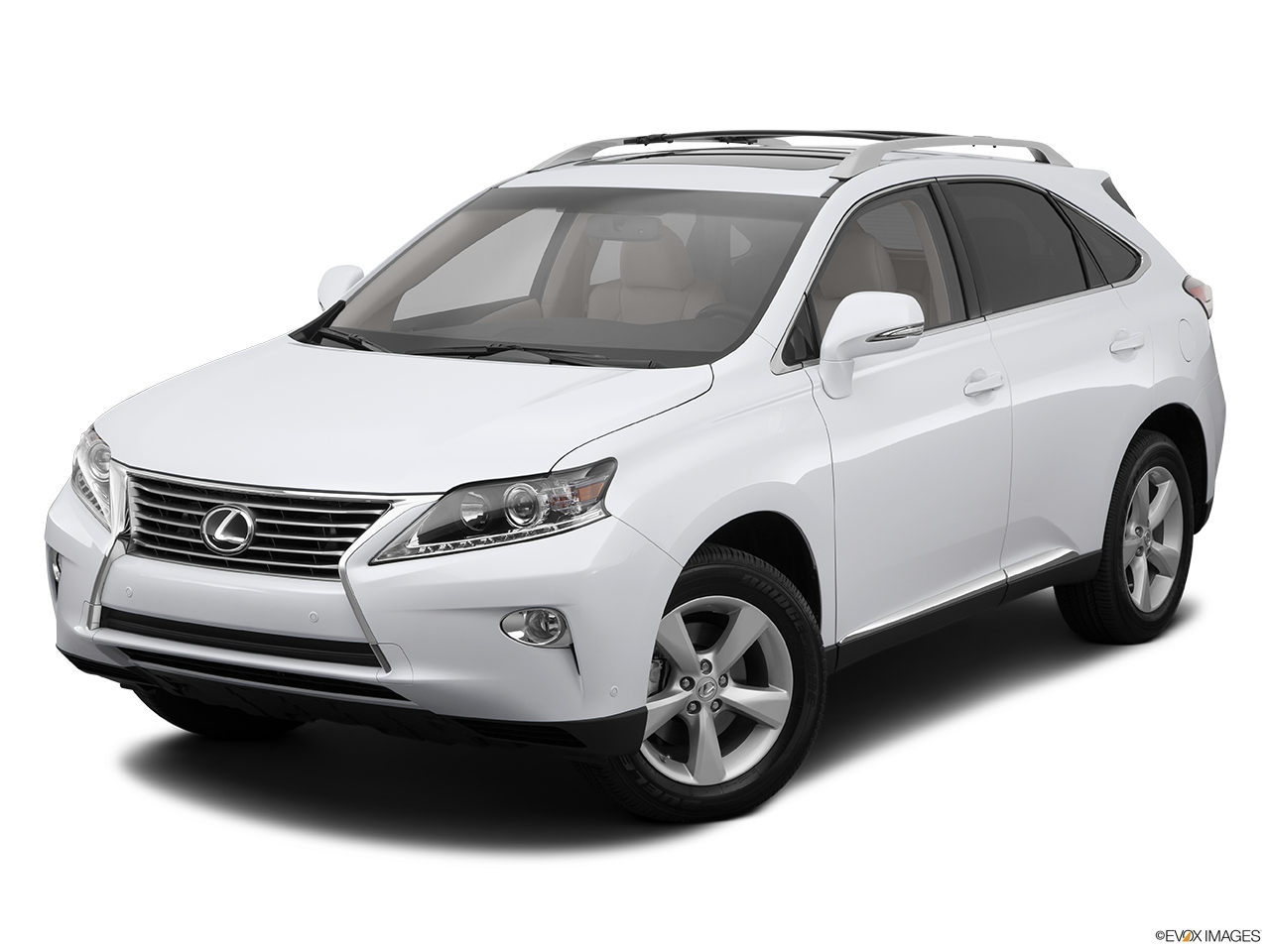 2014 lexus rx 350 awd f sport. Black Bedroom Furniture Sets. Home Design Ideas