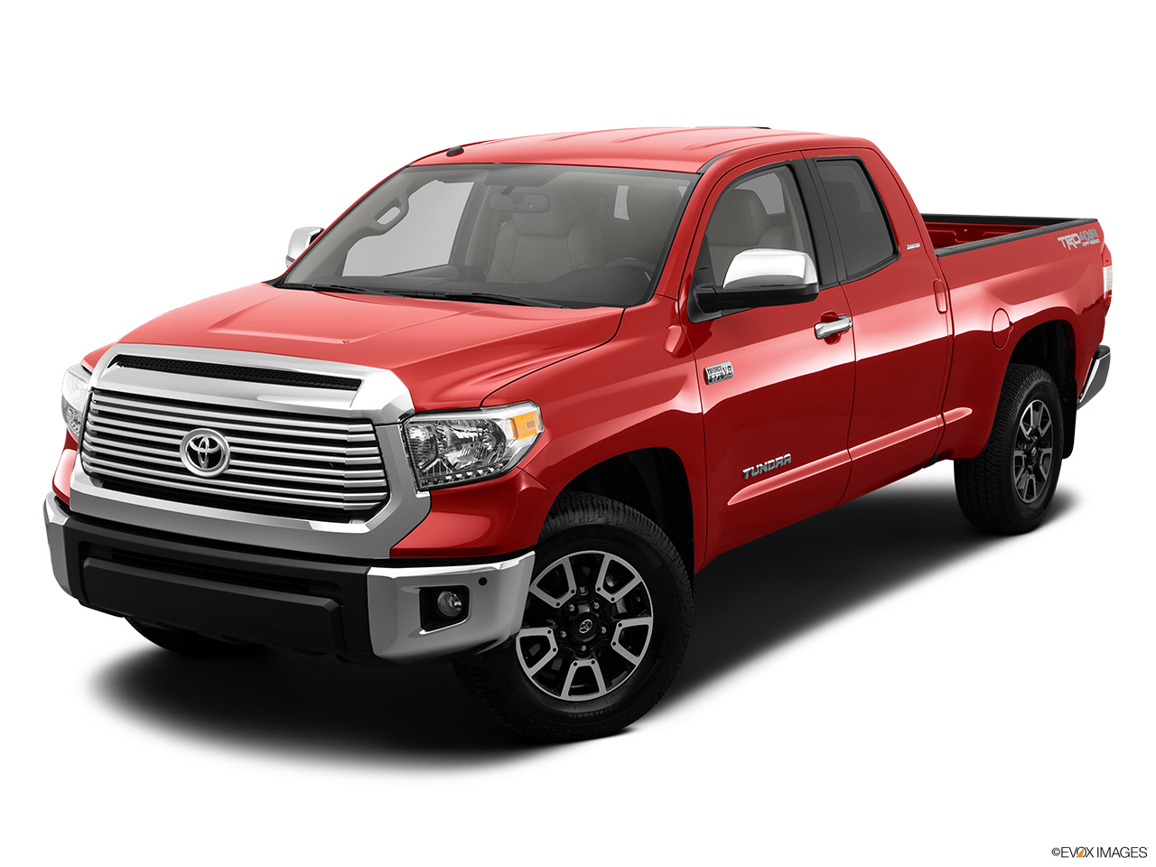 2014 toyota tundra 2wd truck double cab 5 7l v8 6 spd automatic ltd. Black Bedroom Furniture Sets. Home Design Ideas