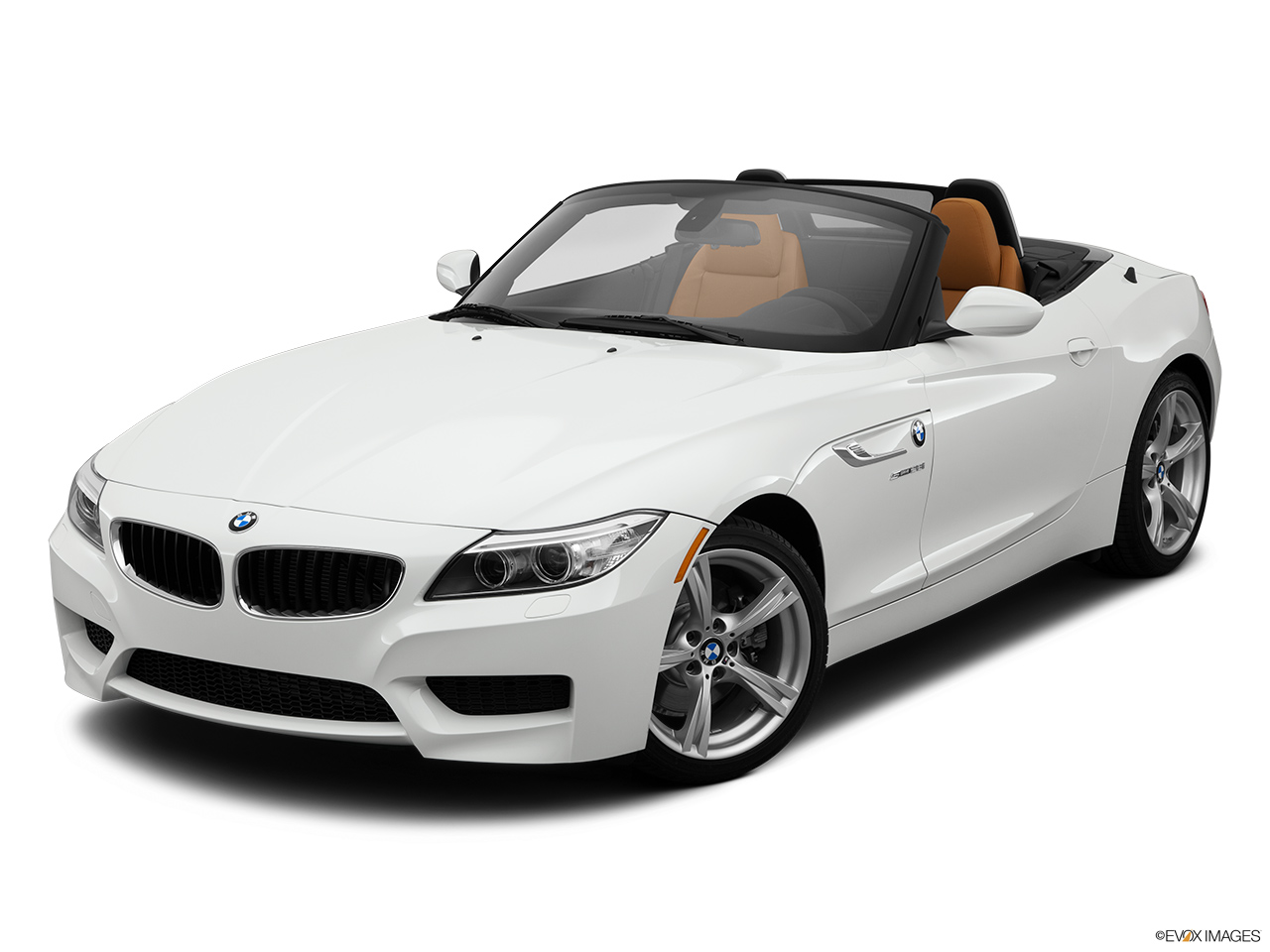2015 Bmw Z4 Roadster Specs Autos Post