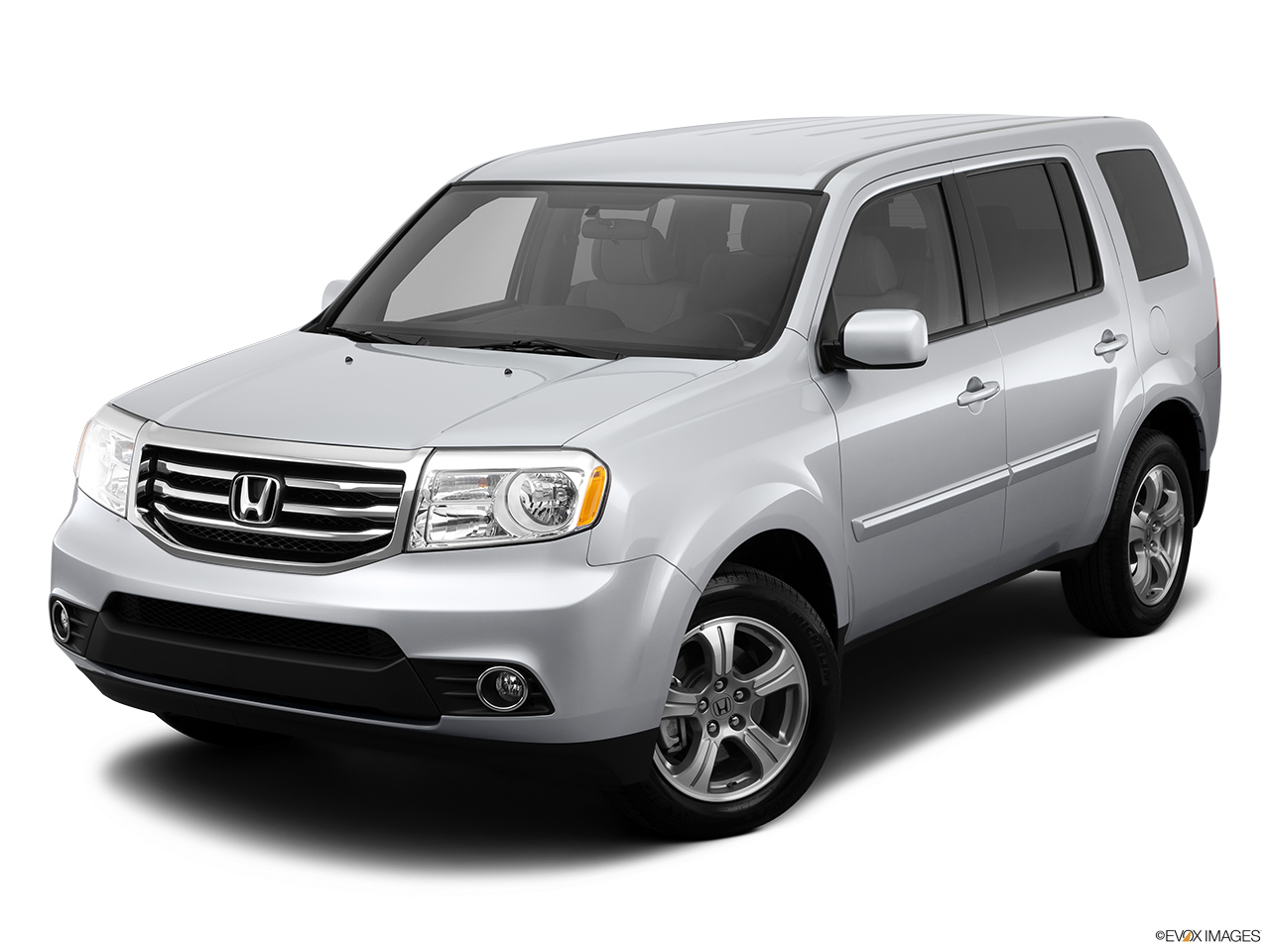 2015 honda pilot 2wd ex. Black Bedroom Furniture Sets. Home Design Ideas