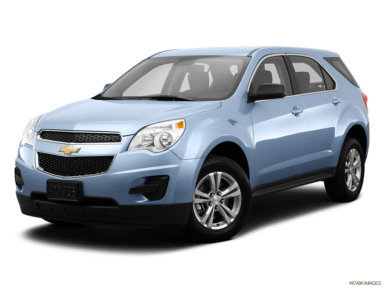 All Chevy 2014 chevrolet suv : 9238_st1280_089.jpg