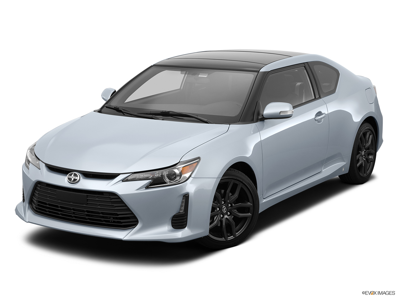 2014 scion tc 2dr hatchback automatic anniversary edition. Black Bedroom Furniture Sets. Home Design Ideas