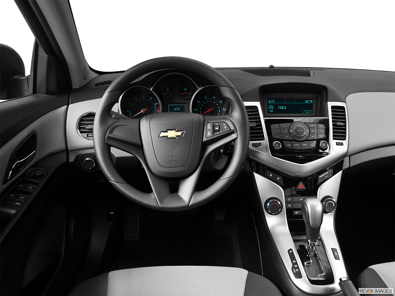 2014 chevrolet cruze sedan manual ls. Black Bedroom Furniture Sets. Home Design Ideas