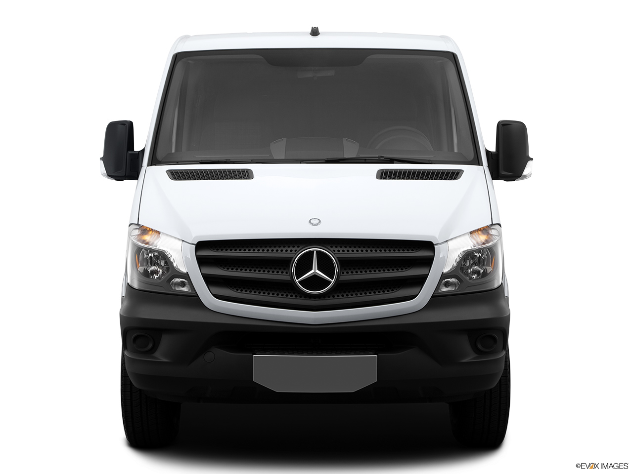 the sprinters at non cargo spec begin assist crosswind pricing commercial for van debuts to equipment benz sprinter passenger goes us chassis up mercedes cab canadian and
