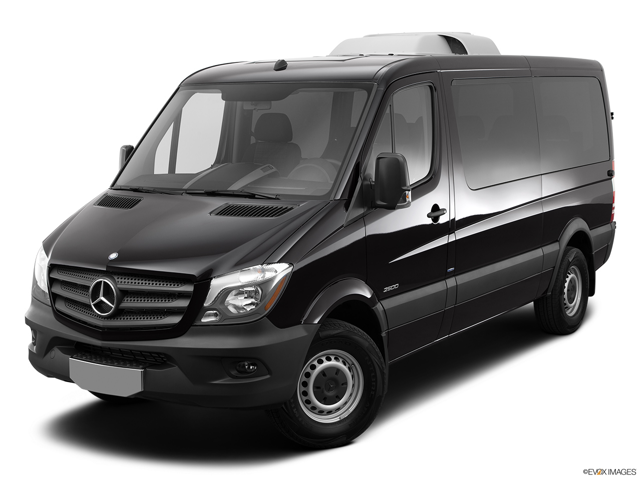 2015 mercedes benz sprinter passenger vans 2500 144. Black Bedroom Furniture Sets. Home Design Ideas