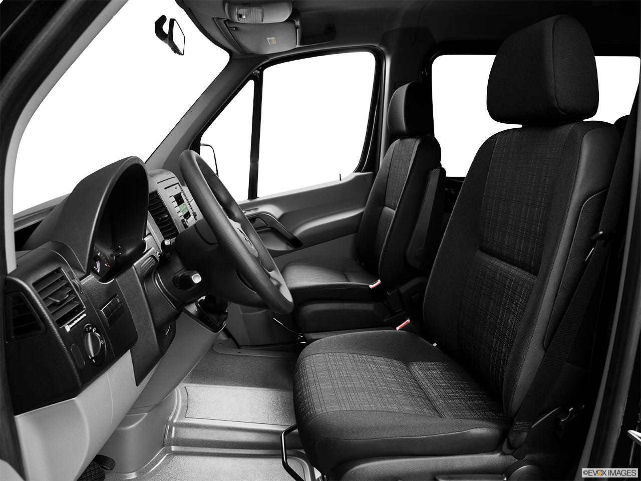 mercedes the safety style family v new for mb class whole minivan benz and