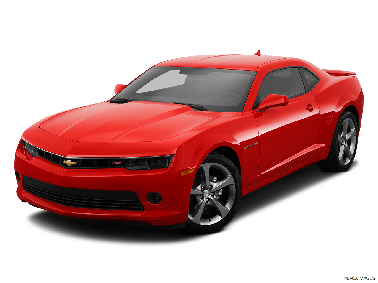 2015 chevrolet camaro lt w 1lt coupe. Black Bedroom Furniture Sets. Home Design Ideas