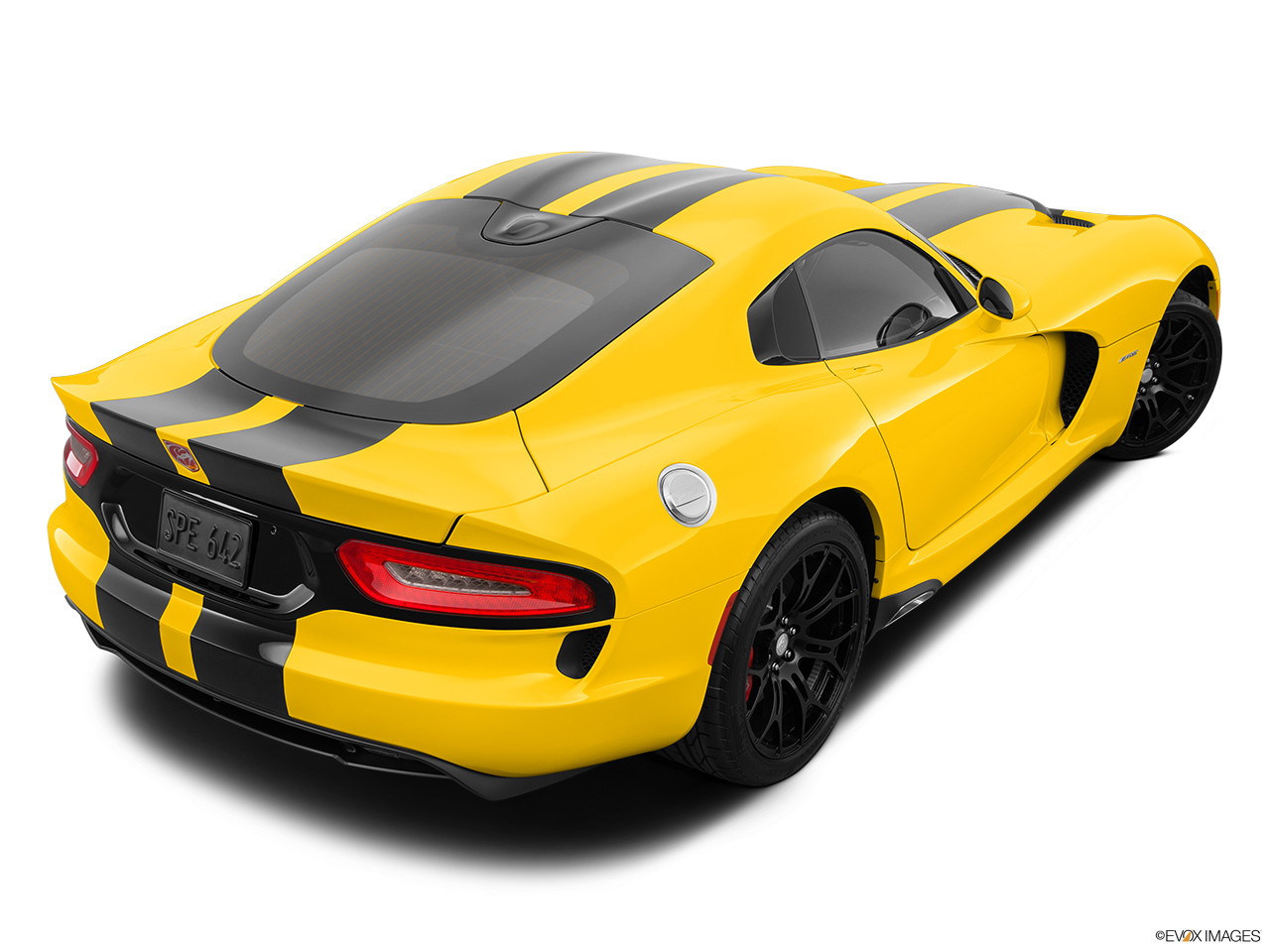 Chevrolet Impala 1958 likewise 2016 2017 Ford Mustang Shelby Gt350 Hpe1200r Twin Turbo Upgrade also Preparaciones4x4 moreover Dota 2 Shadow Fiend Simple Logo as well Watch. on 2015 dodge viper