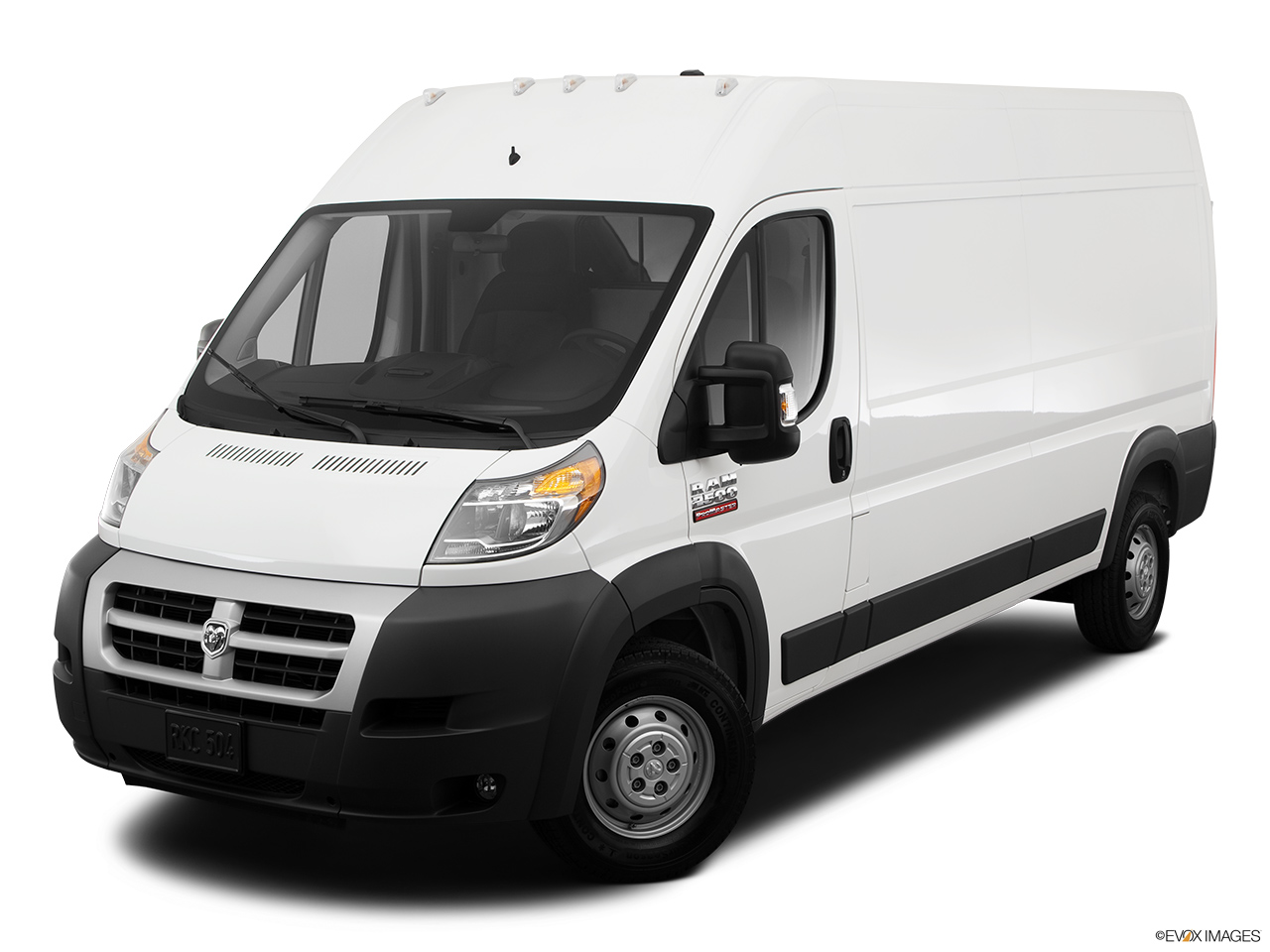2014 ram promaster 3500 extended 159 wb 104 ca low roof. Black Bedroom Furniture Sets. Home Design Ideas