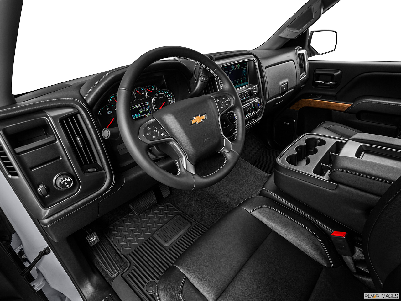 2014 chevy silverado ltz interior images galleries with a bite. Black Bedroom Furniture Sets. Home Design Ideas