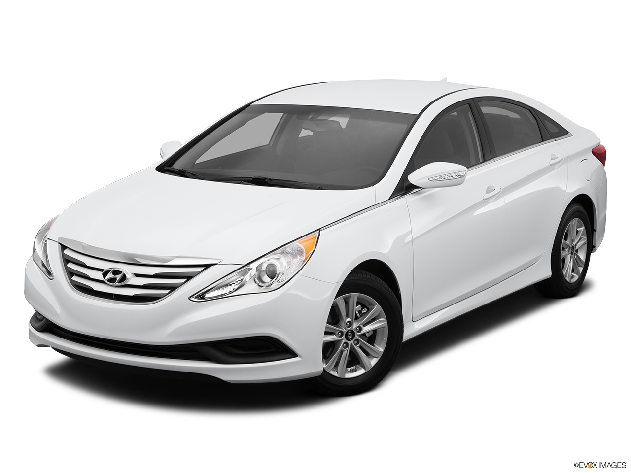 2014 hyundai sonata sedan 2 4l automatic gls. Black Bedroom Furniture Sets. Home Design Ideas