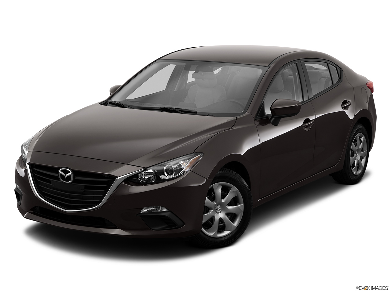 2014 mazda 3 maintenance specifications autos weblog. Black Bedroom Furniture Sets. Home Design Ideas