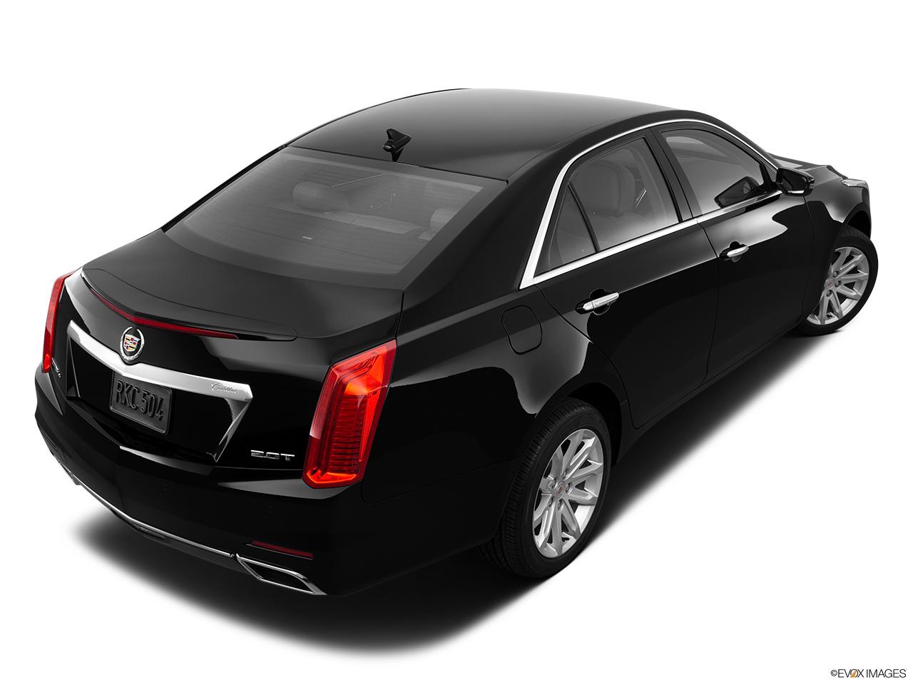 2015 cadillac cts sedan 2 0l turbo awd sedan. Black Bedroom Furniture Sets. Home Design Ideas