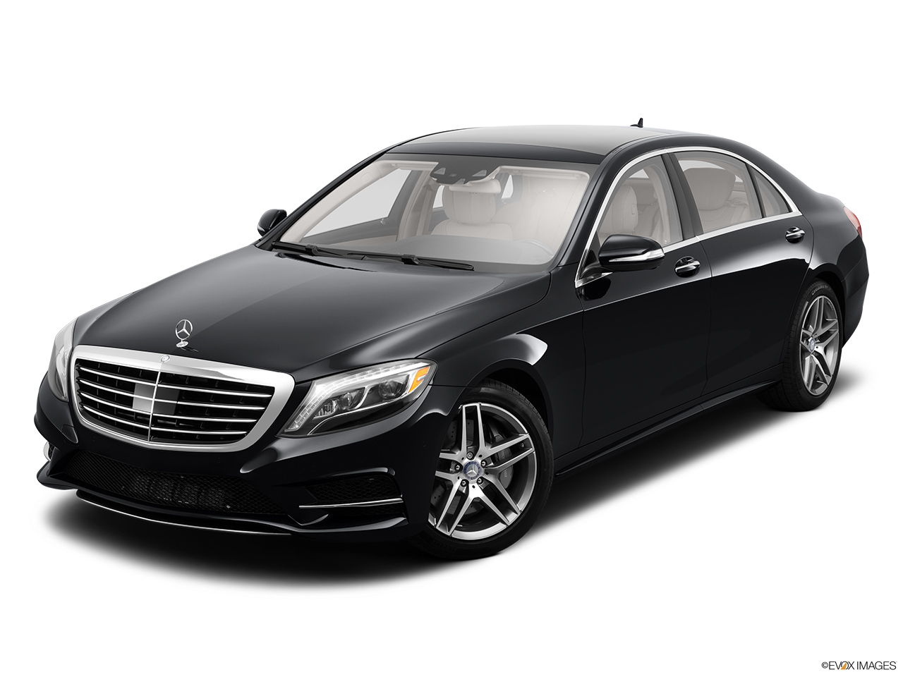 2014 mercedes benz s class sedan s550 4matic for Mercedes benz s550 4matic 2014
