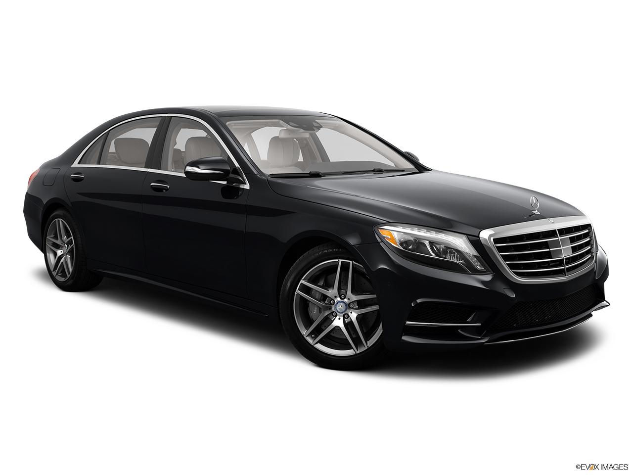 S550 2014 msrp autos post for Mercedes benz s550 msrp
