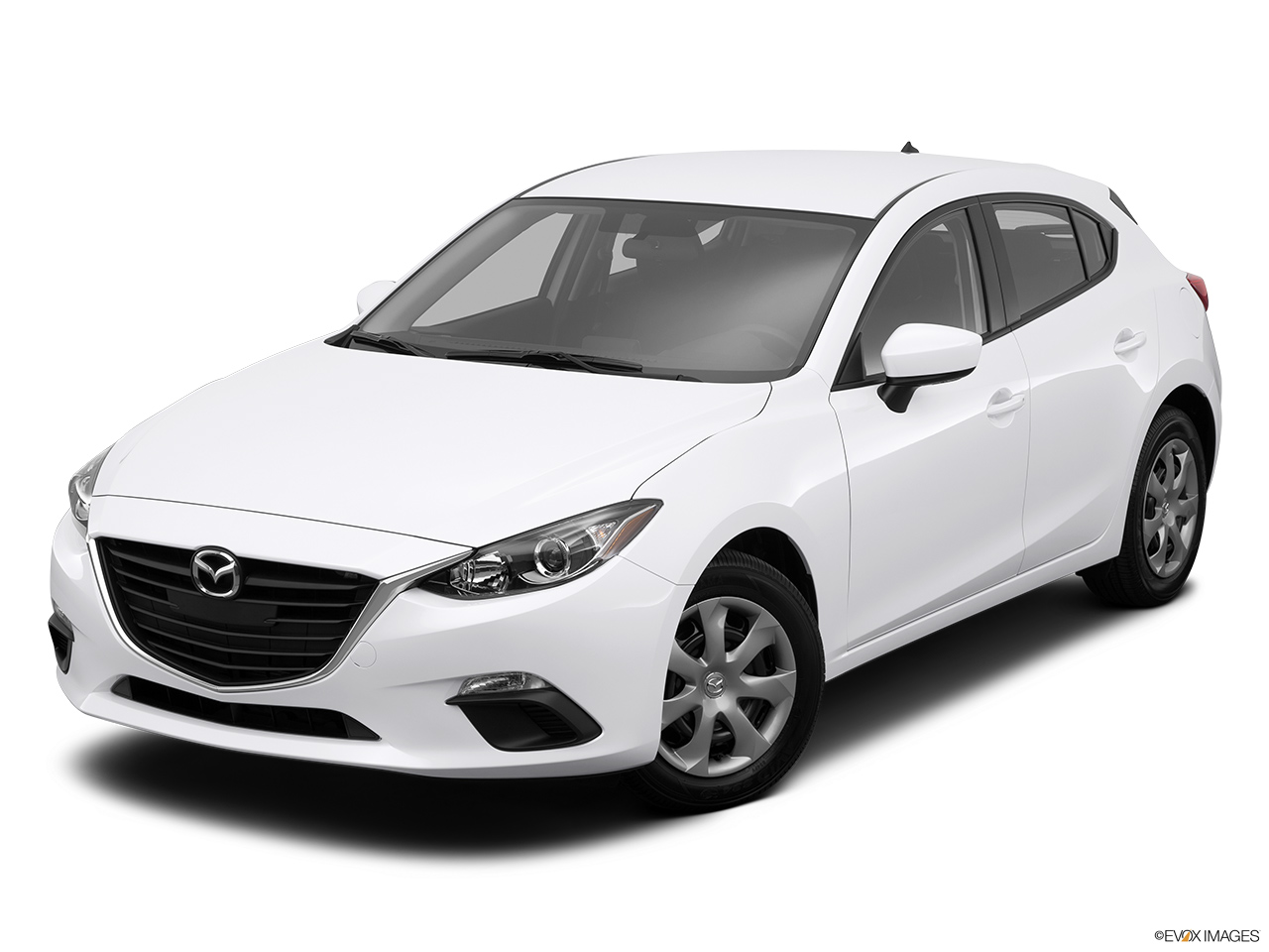 2015 mazda mazda3 5dr hatchback manual i sport. Black Bedroom Furniture Sets. Home Design Ideas