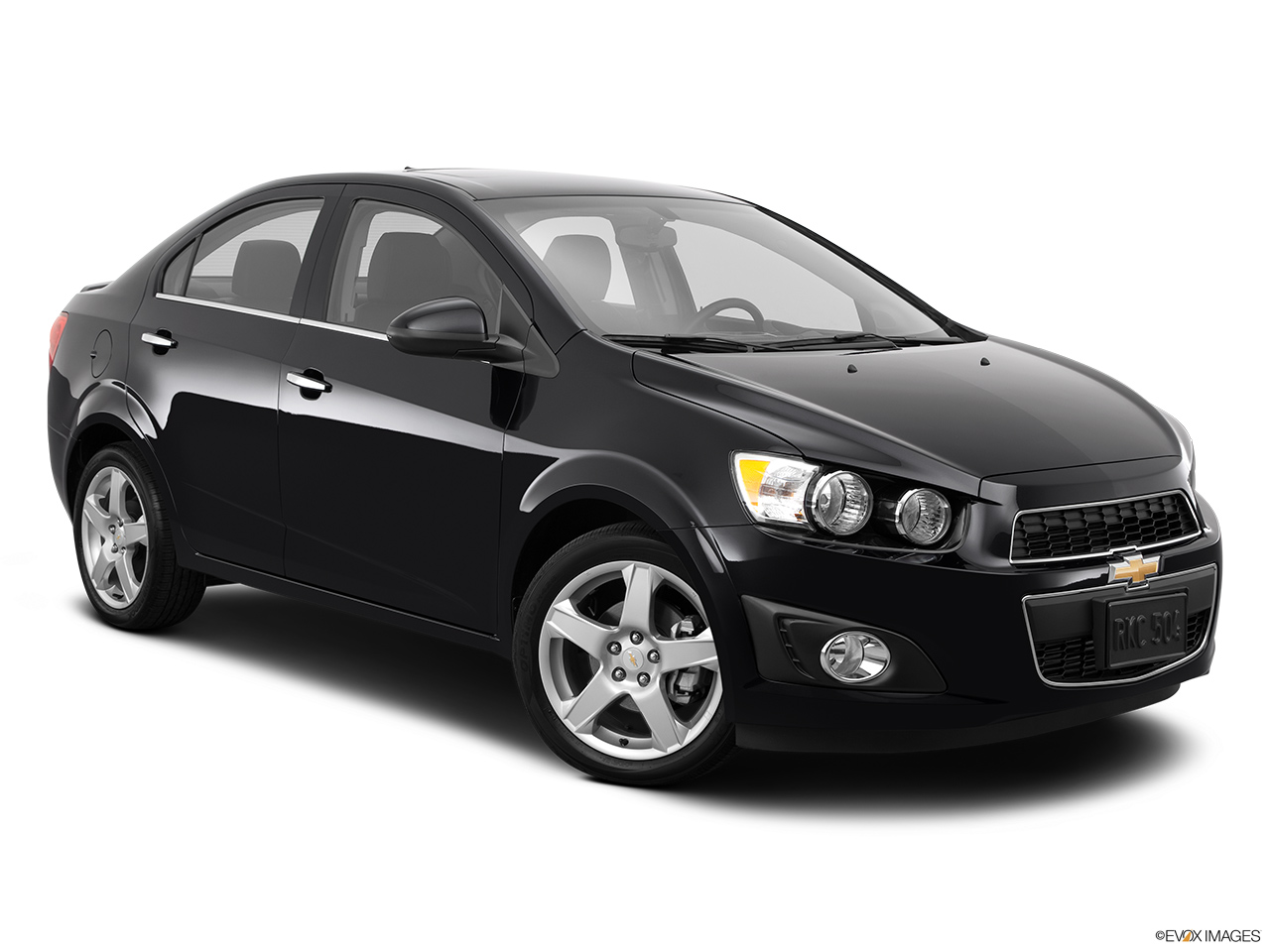2014 chevrolet sonic 5dr hatchback manual rs. Cars Review. Best American Auto & Cars Review