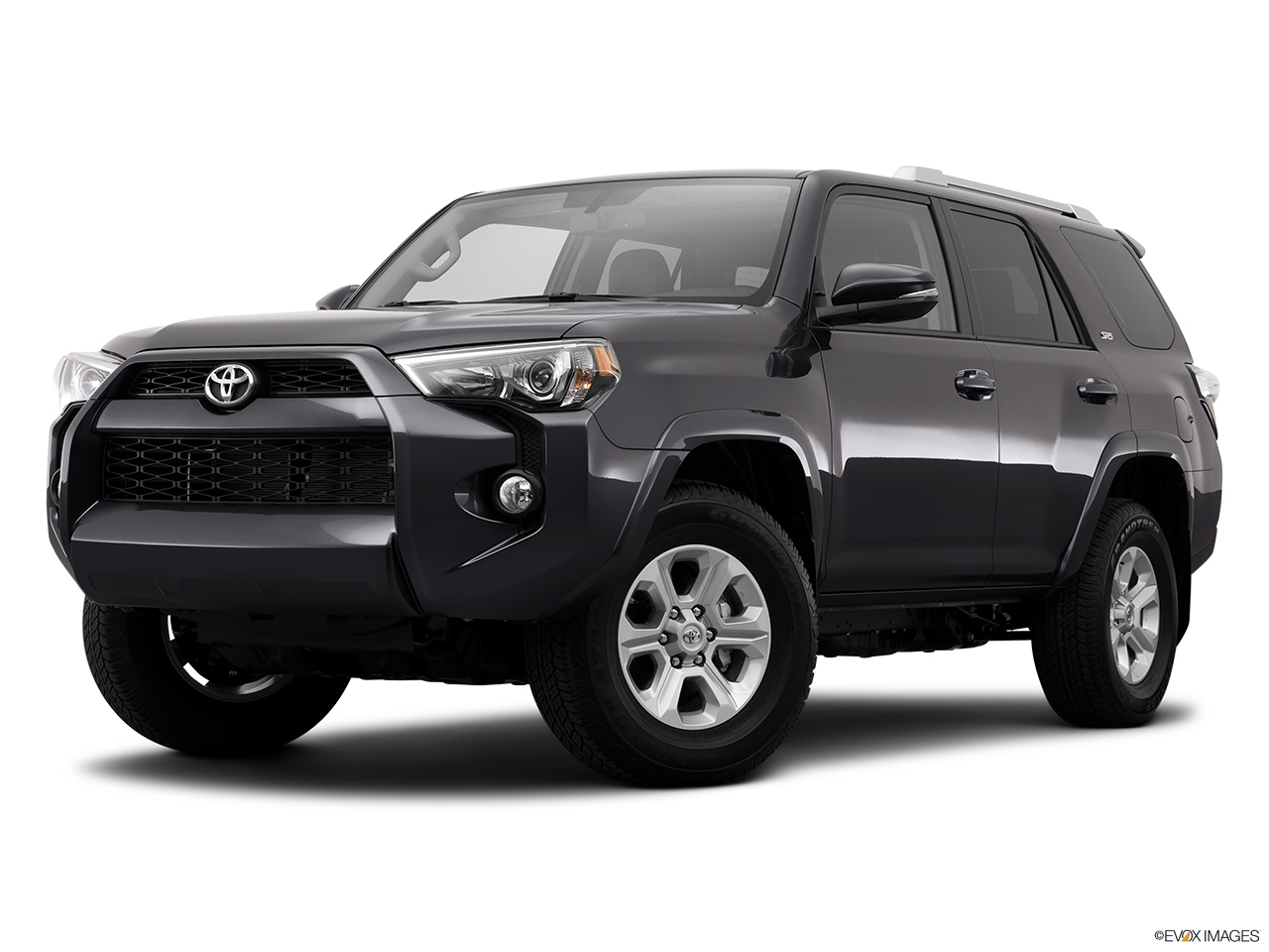 2015 toyota 4runner trd autos post. Black Bedroom Furniture Sets. Home Design Ideas