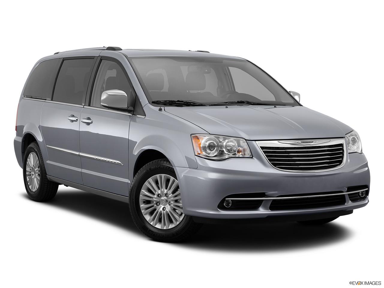 Imperial Chrysler Dodge Jeep Ram Mendon Ma New Chrysler