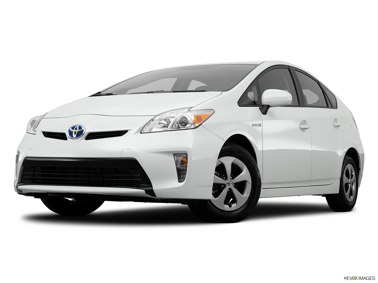 prius fwd san jose toyota pre two owned hatchback used inventory in