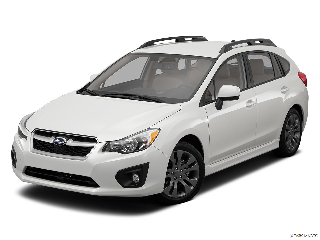 2014 subaru impreza wagon 5dr automatic sport limited. Black Bedroom Furniture Sets. Home Design Ideas