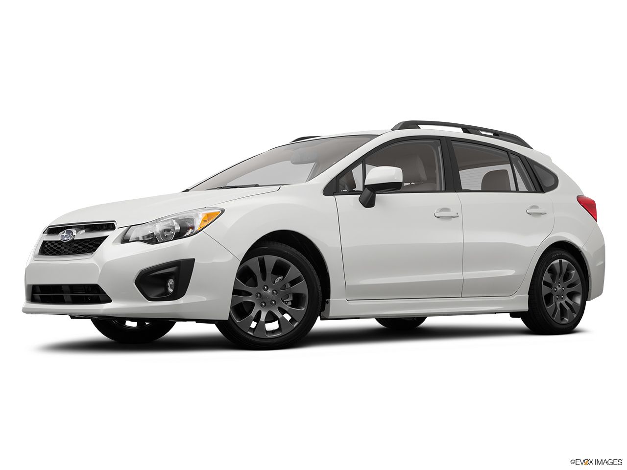 2014 subaru impreza wagon 5dr manual sport premium. Black Bedroom Furniture Sets. Home Design Ideas