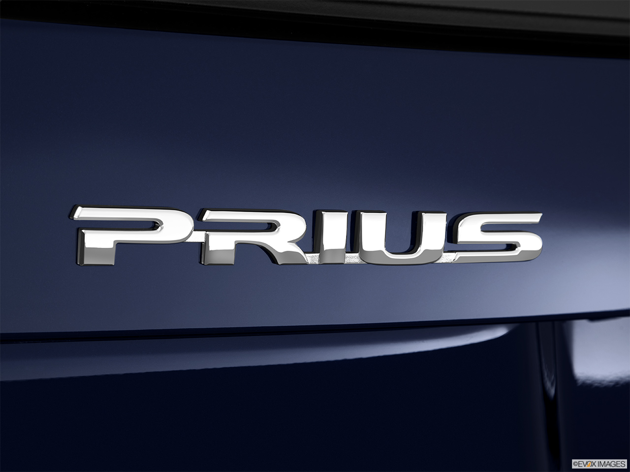 2015 Toyota Prius 5dr Hatchback Persona Series Special