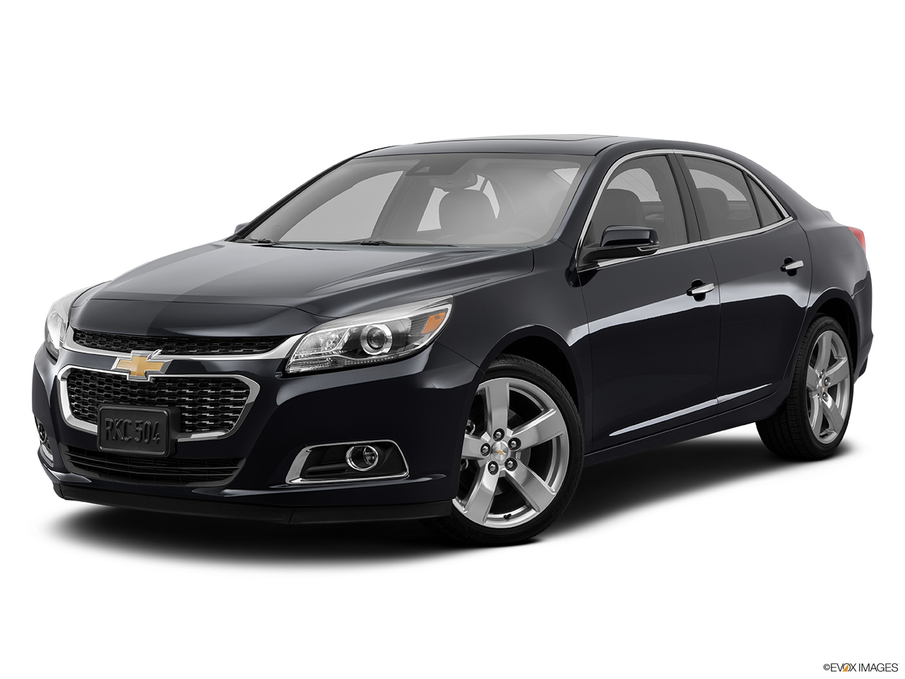 2014 chevrolet malibu. Black Bedroom Furniture Sets. Home Design Ideas