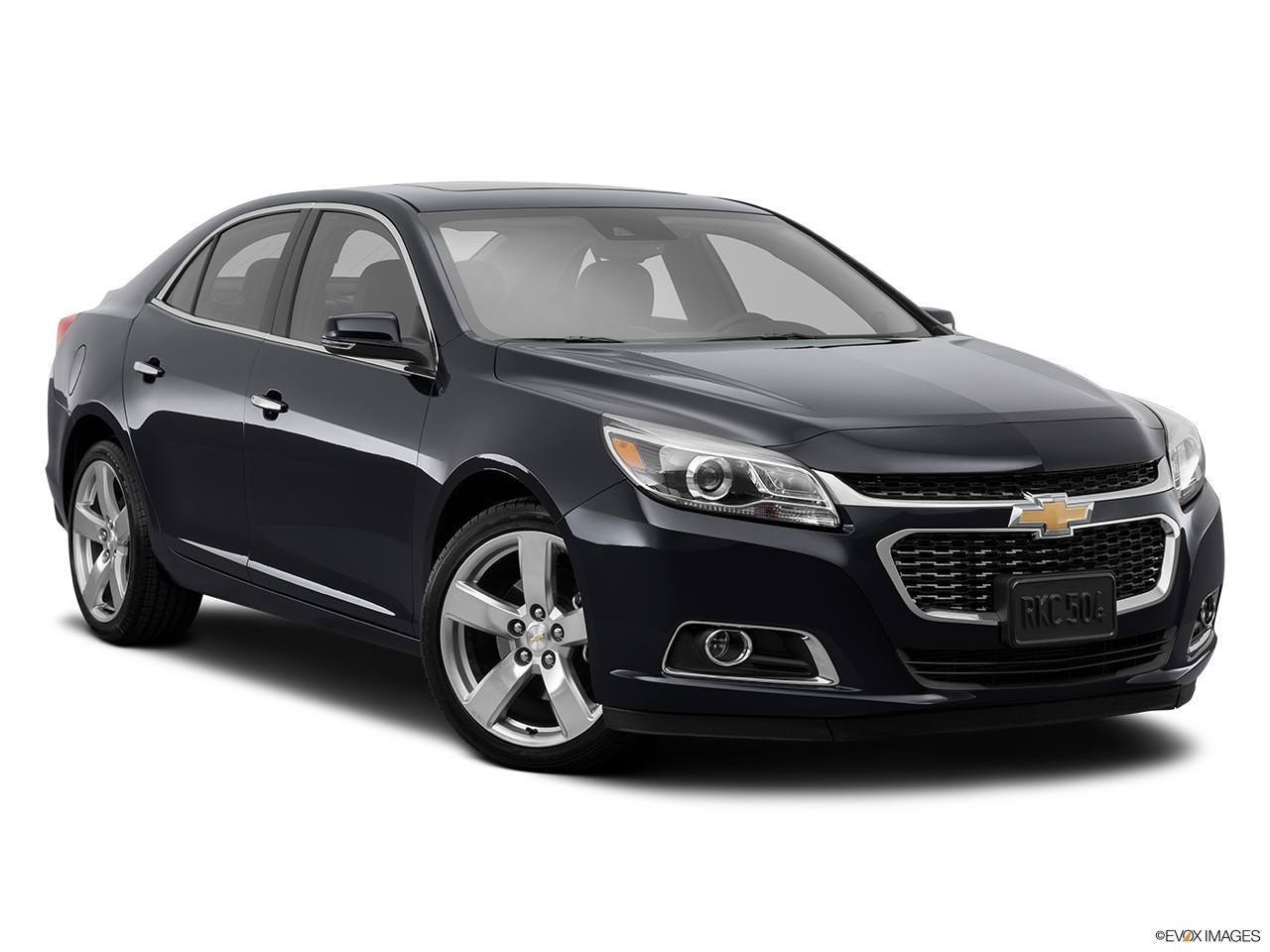 2014 chevrolet malibu sedan ltz w 2lz. Black Bedroom Furniture Sets. Home Design Ideas