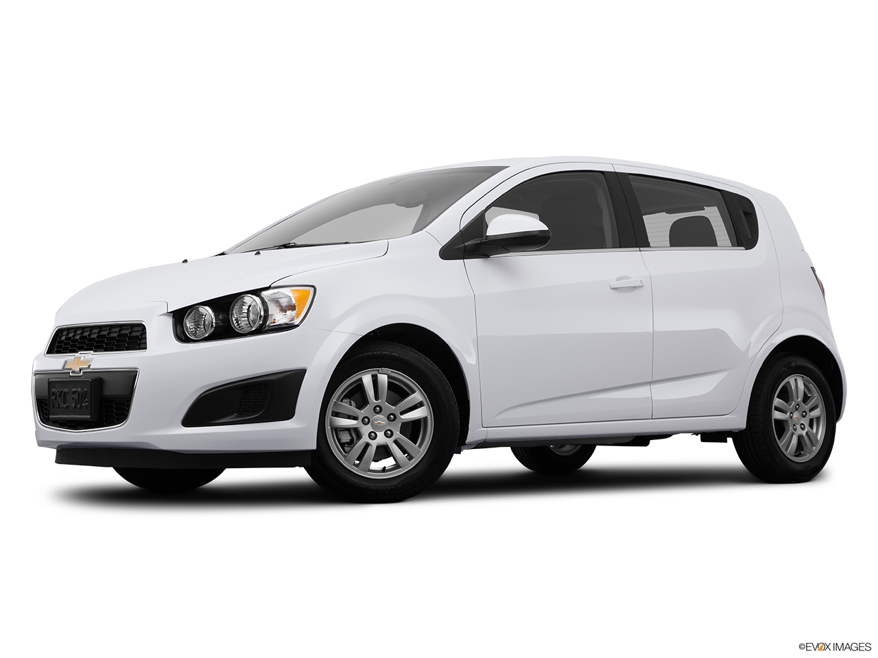 2014 chevrolet sonic 5dr hatchback manual lt. Black Bedroom Furniture Sets. Home Design Ideas