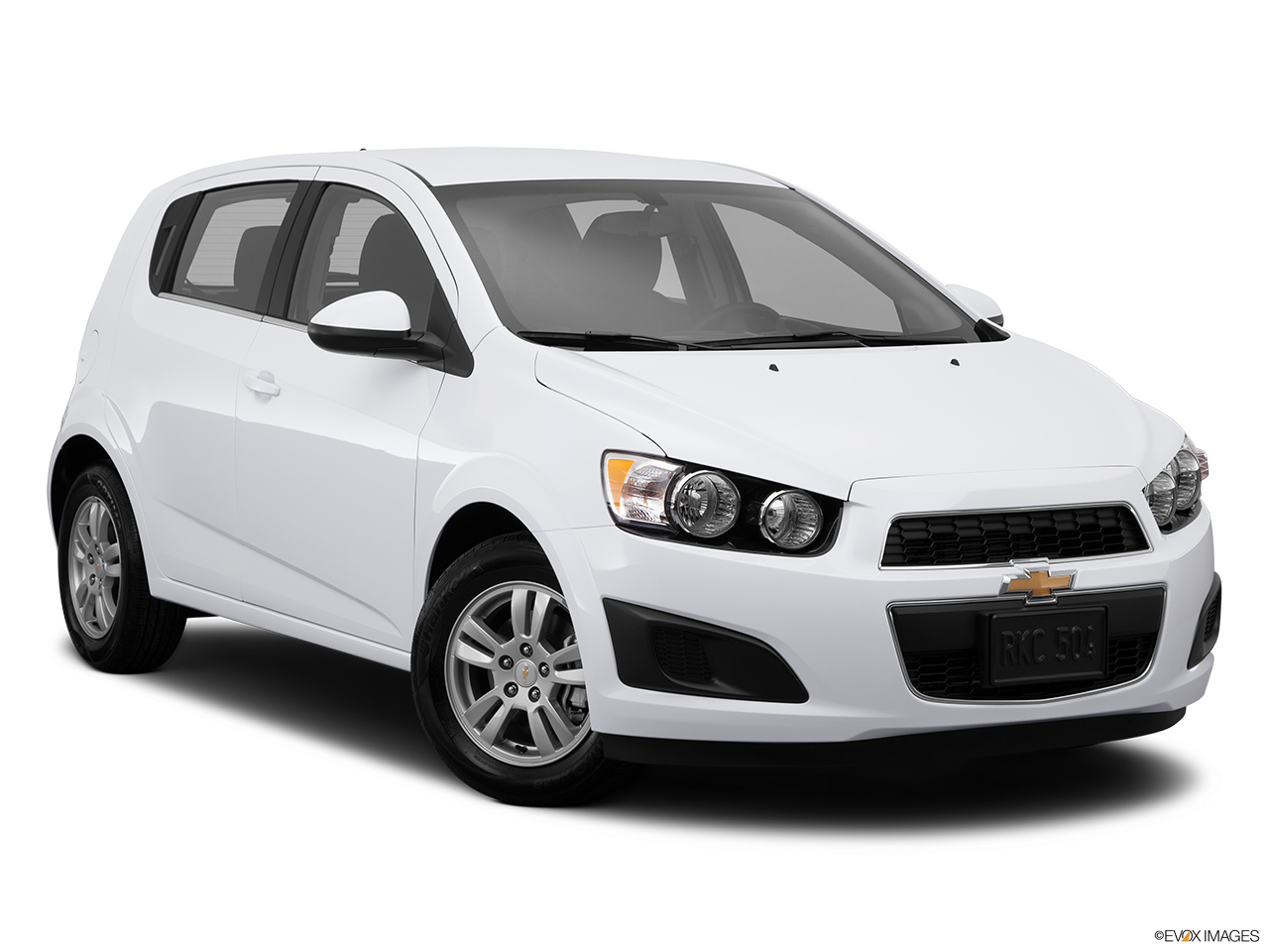 2014 chevrolet sonic 5dr hatchback manual ls. Black Bedroom Furniture Sets. Home Design Ideas