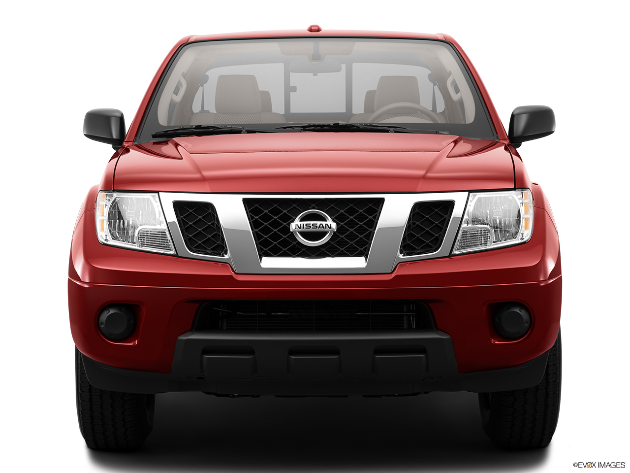 2014 nissan frontier 4wd crew cab swb automatic sv. Black Bedroom Furniture Sets. Home Design Ideas