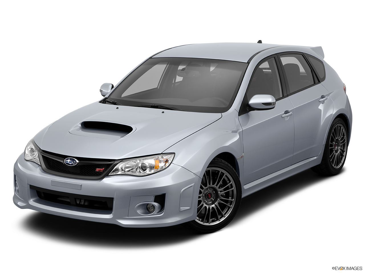 2014 subaru impreza wagon wrx 5dr manual wrx sti. Black Bedroom Furniture Sets. Home Design Ideas