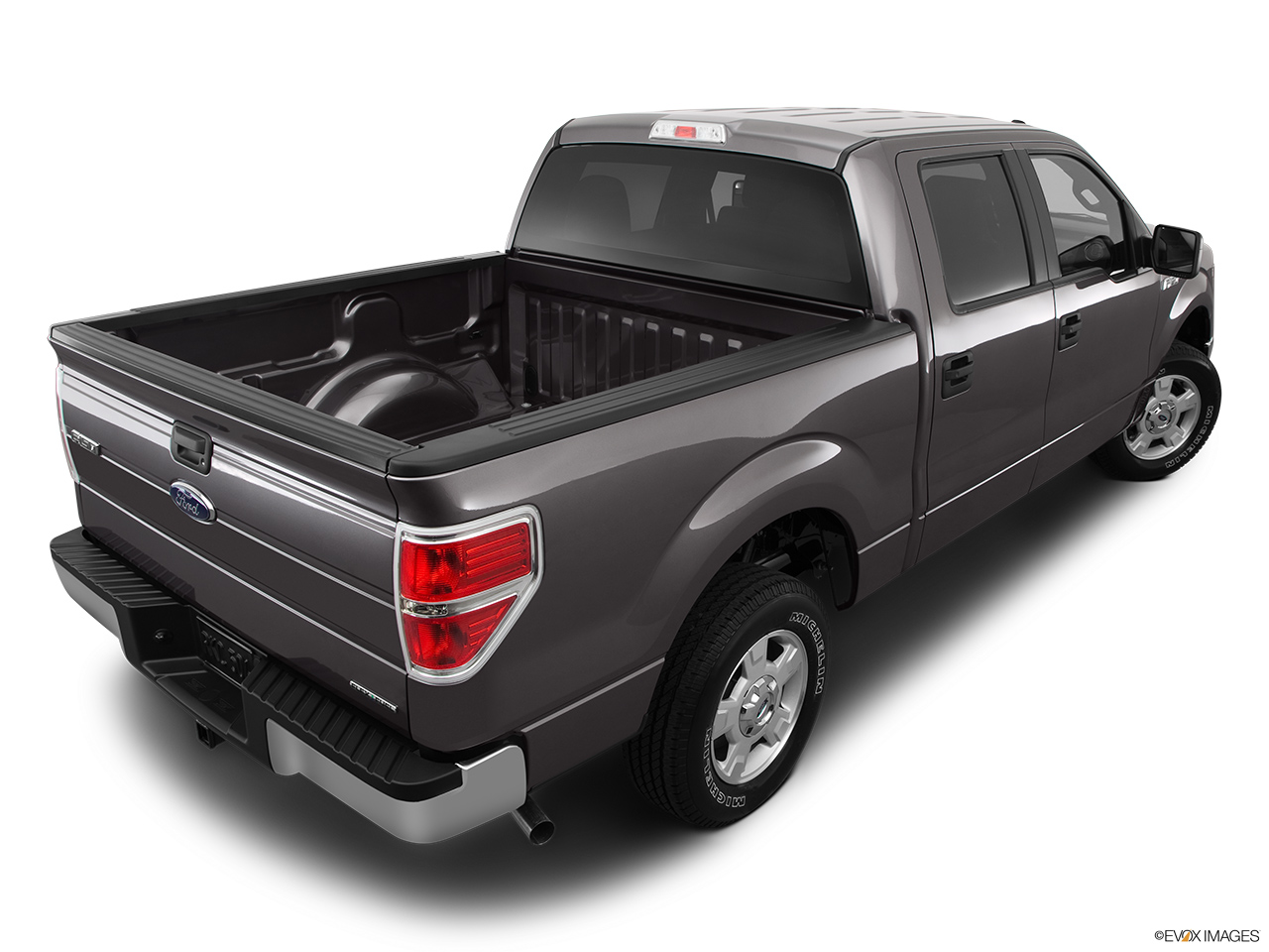 2014 ford f 150 2wd supercrew 145 stx. Black Bedroom Furniture Sets. Home Design Ideas