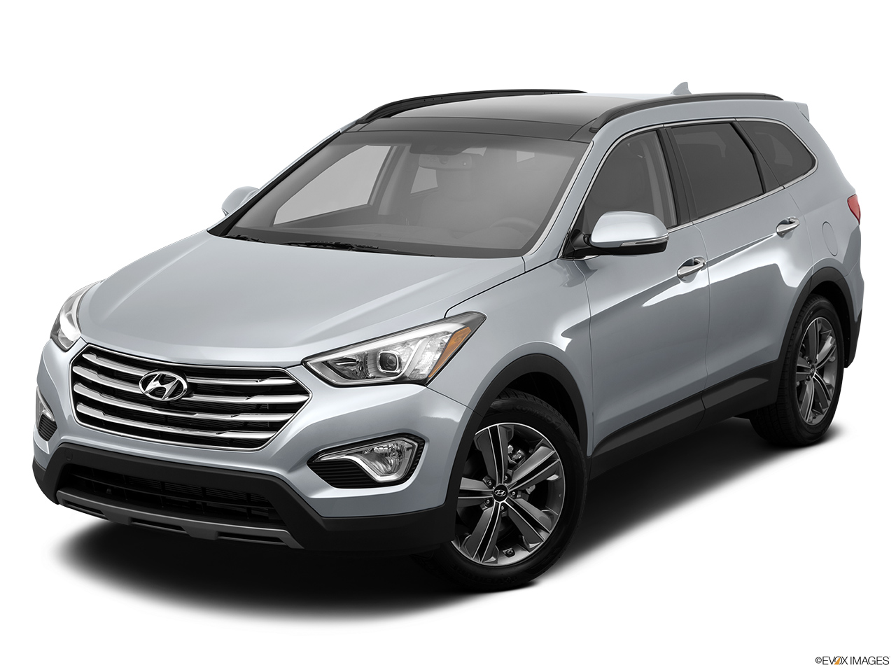 2014 hyundai santa fe awd gls. Black Bedroom Furniture Sets. Home Design Ideas
