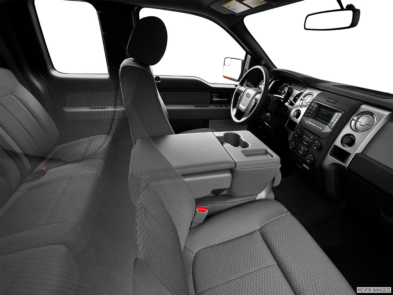 ford f150 xlt interior | Psoriasisguru.com