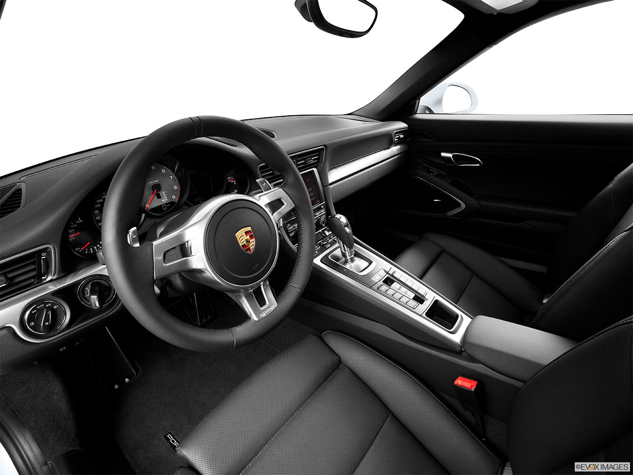 porsche 911 2015 interior. 2015 porsche 911 gt3 coupe interior hero driveru0027s side