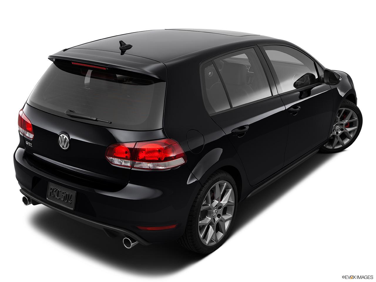 2014 volkswagen gti 4dr hatchback dsg driver 39 s edition pzev. Black Bedroom Furniture Sets. Home Design Ideas