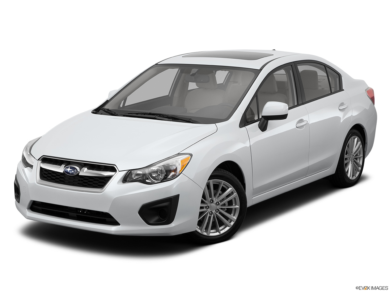 2014 subaru impreza sedan manual premium. Black Bedroom Furniture Sets. Home Design Ideas