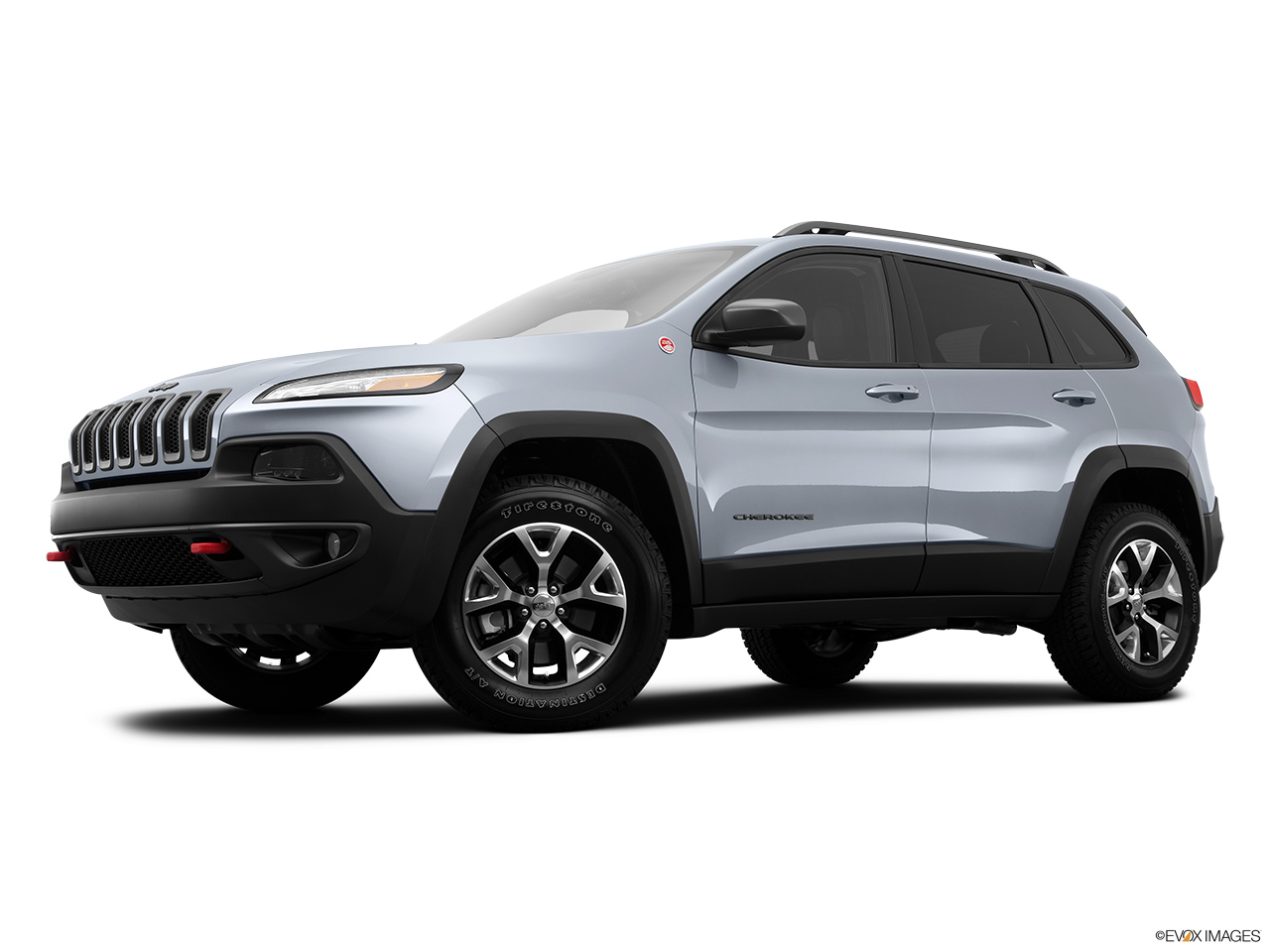 2015 jeep cherokee trailhawk pictures autos post. Black Bedroom Furniture Sets. Home Design Ideas