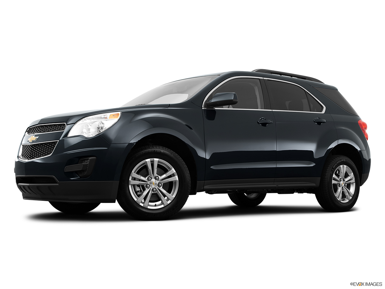 2014 chevrolet equinox awd lt w 1lt. Black Bedroom Furniture Sets. Home Design Ideas