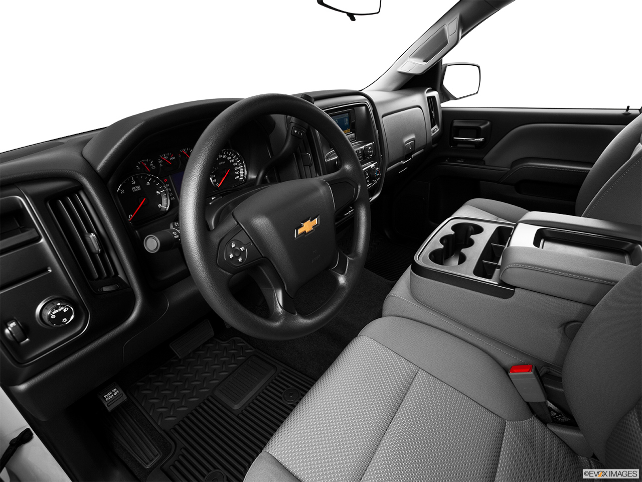 htm used stock country c for silverado high sale chevrolet