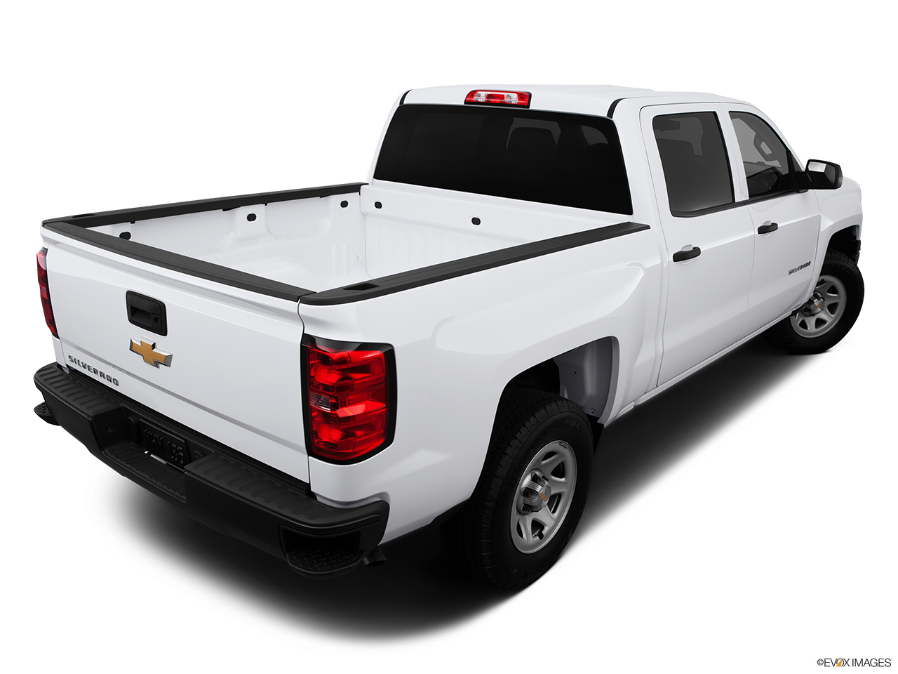 2014 chevy silverado 1500 rear diff oil autos post. Black Bedroom Furniture Sets. Home Design Ideas