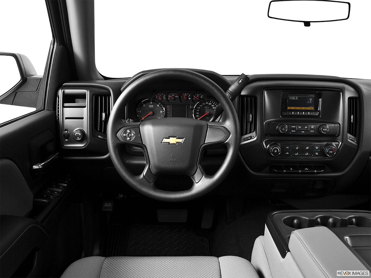 to motor rating highcountry trend front regular skip silverado high country chevrolet advertisement reviews cars and angular truck