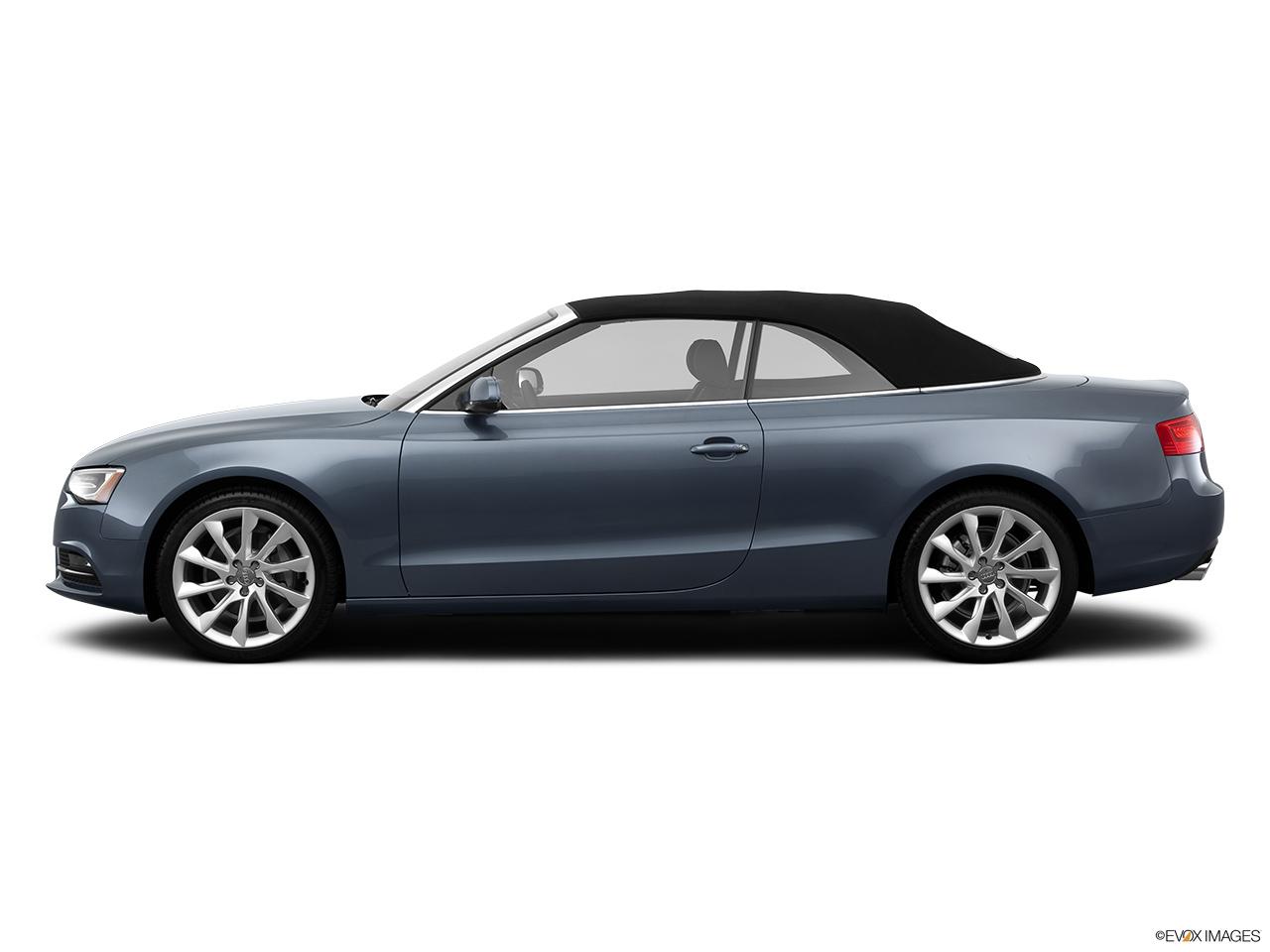 premium drive features audi reviews convertible wheel price photo quattro cabriolet photos all