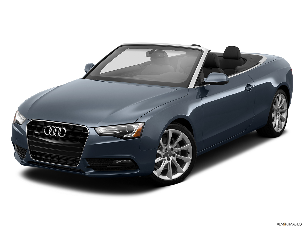 2014 audi a5 cabriolet automatic quattro 2 0t prestige. Black Bedroom Furniture Sets. Home Design Ideas