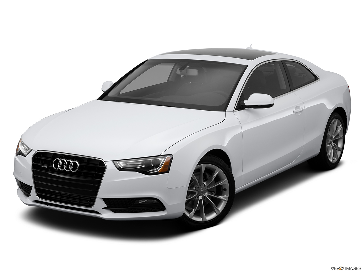 2014 audi a5 coupe automatic quattro 2 0t premium. Black Bedroom Furniture Sets. Home Design Ideas