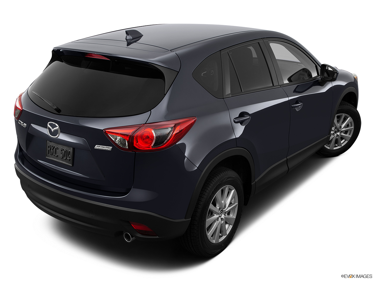 review for ford kuga vs mazda cx5 autos post. Black Bedroom Furniture Sets. Home Design Ideas