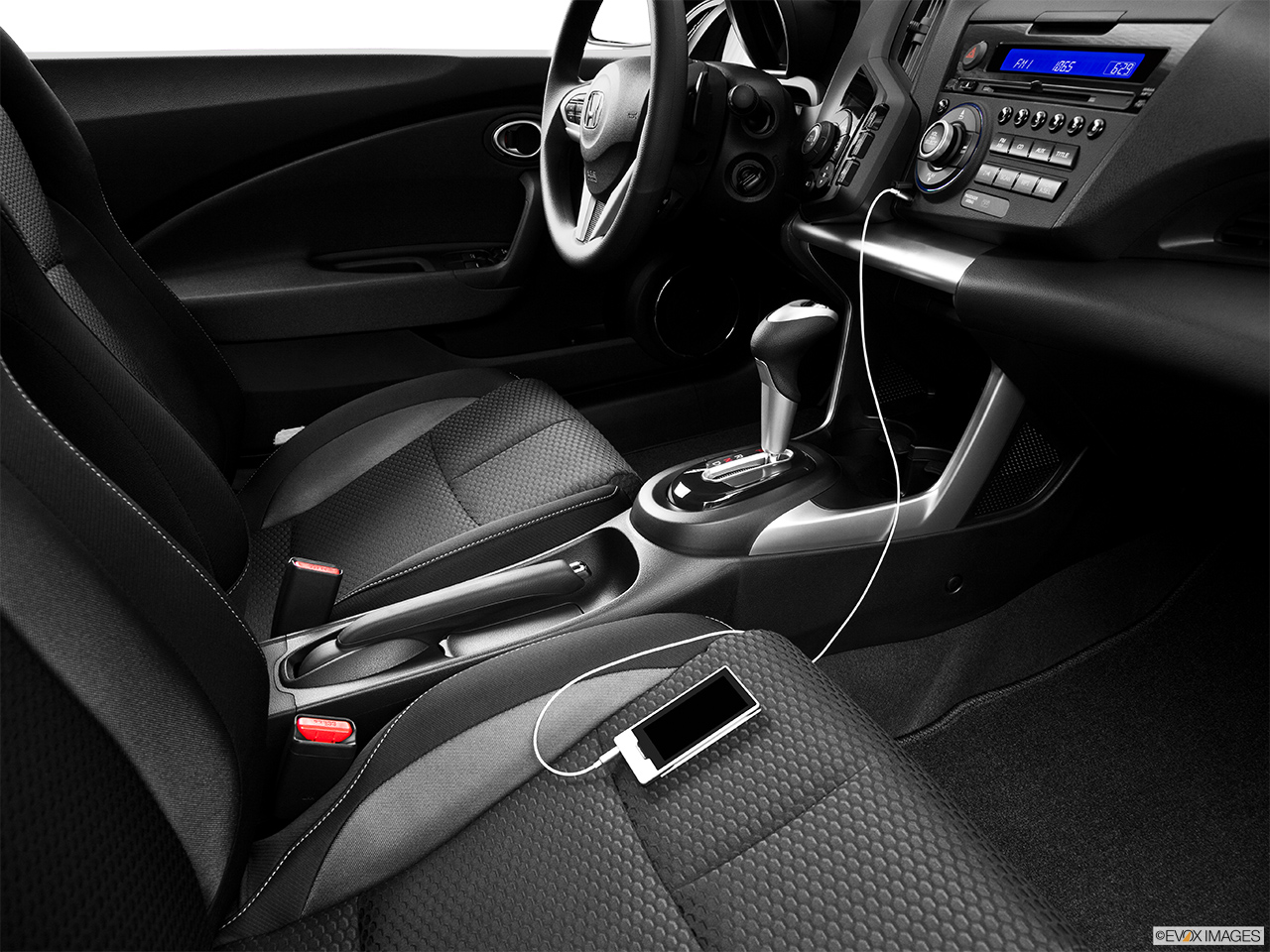 2015 honda cr z 3dr manual   zune and auxiliary jack